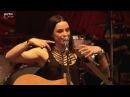 Amy Macdonald - Rudolstadt Festival 2017 (full concert)
