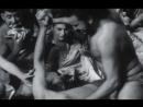 Ухажеры (Les godelureaux, 1961) - Клод Шаброль
