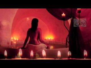 Tantric Sensual Music, Indian Flute   Music Relaxing  Music, Meditation Music,  Spa Massage  Music