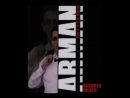 Arman Avetisyan Mi Ban Asa 2006 Keankee Paher album