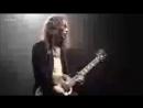Nikos Deja Vu - The Stooges Iggy Pop - Now I wanna be your dog Live 1999 Belgium