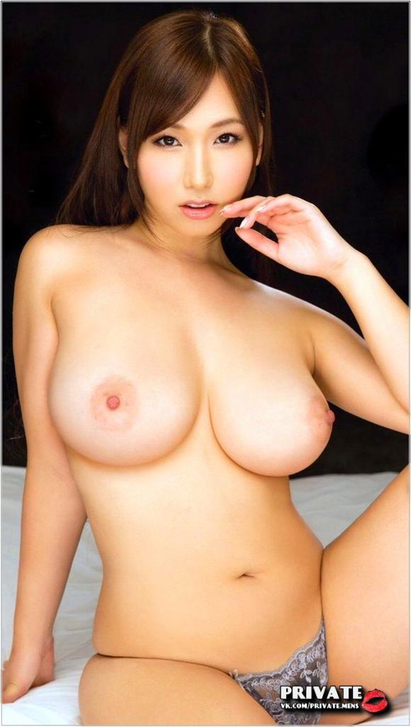 Porn pictures of reel sex porn