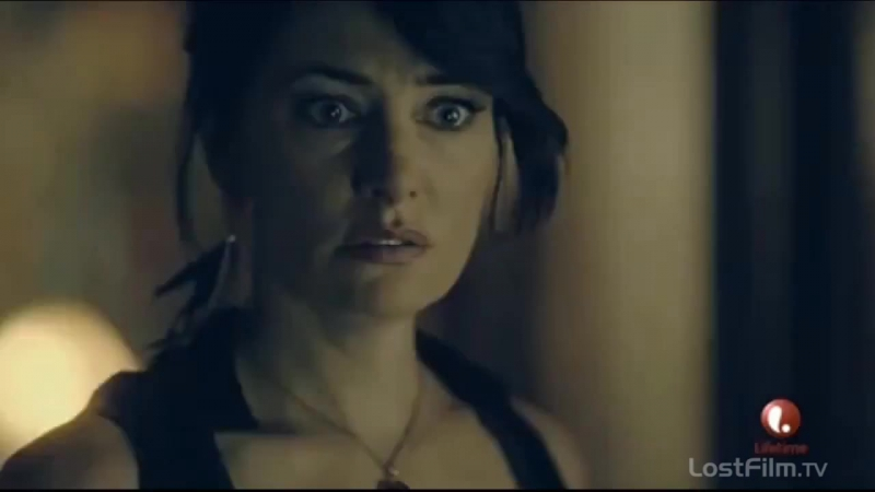 Ведьмы Ист-Энда (Witches of East End) Трейлер | NewSeasonOnline.ru