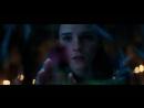 Красавица и чудовище(2017) Промо клип