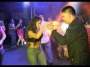 Baile Sonidero Como Se Arma Una Cumbia-Los Daddys De Chinantla