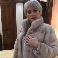 Марина Стаценко