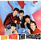 Hollies - Stay