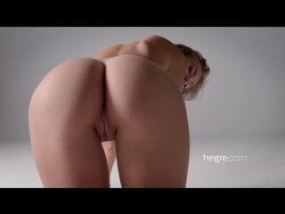 Hegre-Art - Karina - Sensual Motion (18+) [эротика, порно, porno, XXX, Erotic, HD]