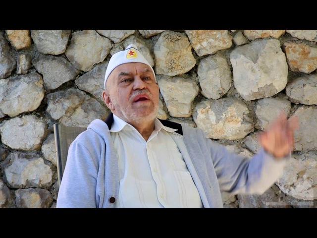 Чудинов В.А. Размышления вслух-1. Рождающая луна и бояре. 17.06.2016