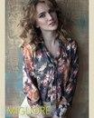 Ирина Таланина фотография #13
