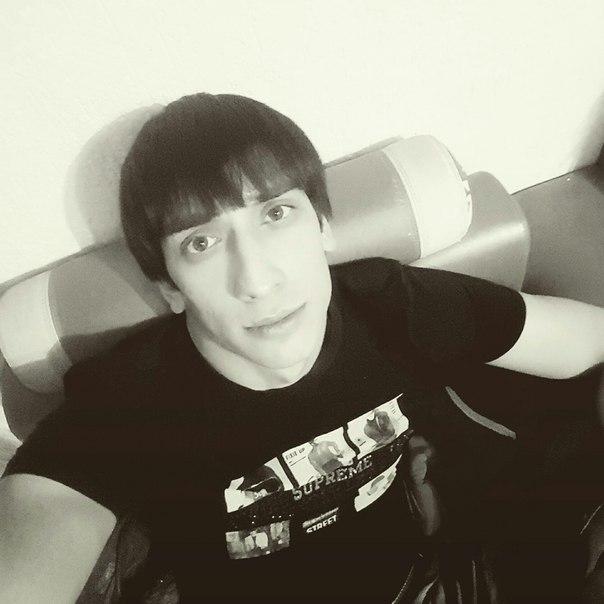 Мусаев Бахадур, 28 лет, Алматы, Казахстан