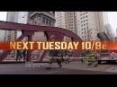 "Пожарные Чикаго 5 сезон 22 серия ¦ Chicago Fire 5x22 Promo ""My Miracle"" HD Season Finale - Видео Dailymotion"