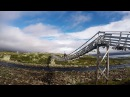 Hardangervidda September 2016
