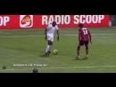Teji Savanier Goal HD Clermont 0 2 Nimes 07 04 2017