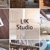 Производство ЛиК Мебель
