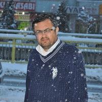 Suleyman-Atalay Sen
