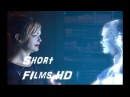 Короткометражка - В поле зрения In Sight - короткометражки, фантастика HD
