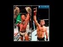 Хабиб Нурмагомедов VS Конор МакГрегор UFC Нарезка