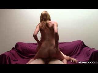 [sexycult]Cece Capella