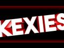 Kexies