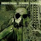 Обложка Thiz Iz War - Industrial Terror Squad