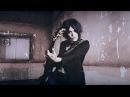 GARAK S 3rd Single「FREEDOM」MV