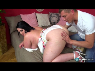 Sarah Jane - A Big Bang For A Horny Brit Babe BBW, Big Tits, all sex, Hardcore, blowjob, Porn, XXX, Порно