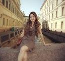 Фотоальбом Зои Петренко