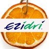 EZIDRI-сушилка овощей, фруктов, ягод в Минске
