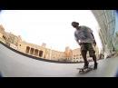 Simplesmente Persistência 04 Dwayne Fagundes