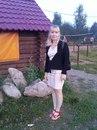 Фотоальбом Эльзы Луканиной