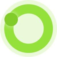 Логотип Соляные пещеры №1 / Тамбов / Точка здоровья