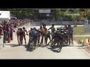 10000m Elimination Men European Cup Gross Gerau 2017
