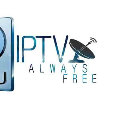 İp Tв ( для смартфонов и ПК - VLC PLAYER)   ВКонтакте
