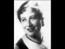 Victoria Ivanova - Die Forelle - Schubert