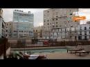 Orel_i_reshka_Perezagruzka_Barselona_Ispaniya