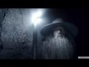 Хоббит Пустошь Смауга (2013) @ Международный трейлер (дублированный)