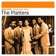 The Platters - You'll Never Know