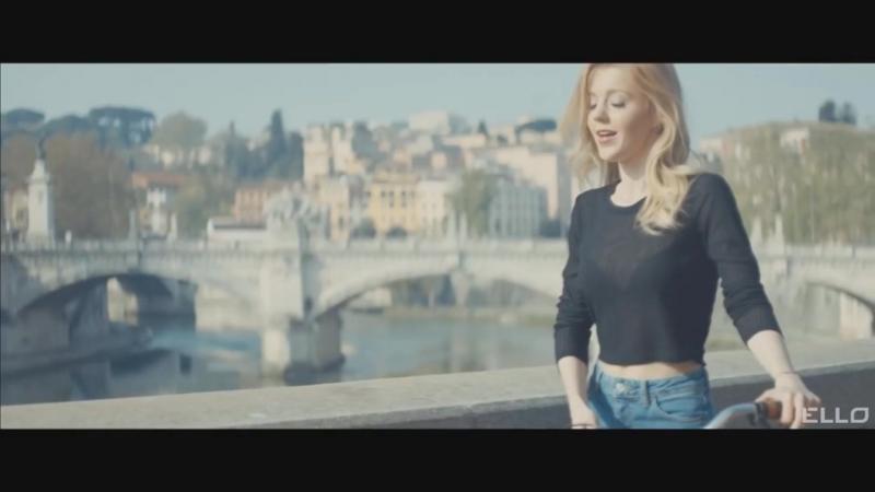 Ю. КАРАУЛОВА - Ты Не Такой (PROWHEEL Party Rmx) [DMCDante Video Mix] 2017