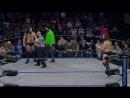 Impact Wrestling 02.03.2017 HD от 545 TV