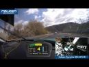 Falken Motorsports - Onboard 24h-Quali Race 2017 Porsche 911 GT3R