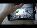 Обзор Prestigio MULTIPAD Visconte Quad 3G WINDOWS 10 Cамый дешёвый планшет на windows 10