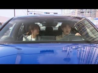KBS I Love You Even Though I Hate You, эпизод 93 (СОнёль)