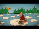Новинка Зимняя Рыбалка Видео В Екатеринбурге