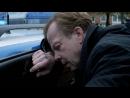 Валландер.Фильм 25(Швеция.Детектив.2009)