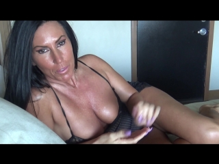 [manyvids] katie71  homemade [mom,milf,mature,blowjob,foot fetish,pov,зрелая,порно,секс ]