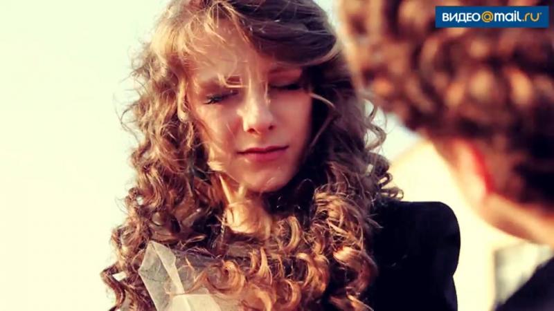Лиза Арзамасова Я твое солнце