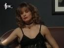 Умереть дважды - 55 серия (Мексика 1995)