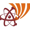 Кафедра теоретической физики ЧелГУ