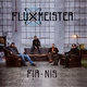 Fluxmeister - Zorn